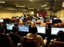 Các chủ quán game tranh cãi vì lỗi tính giờ của CSM