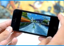 Lộ diện hai tựa game mobile thành công nhất trên iPhone