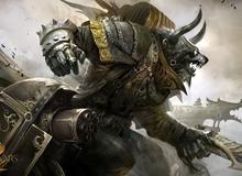 Game thủ Việt sắp được chơi bom tấn Guild Wars 2 miễn phí