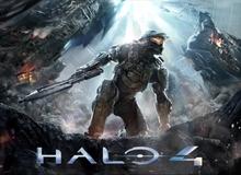 Lộ diện 104 tựa game Xbox 360 game thủ có thể chiến trên Xbox One