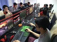 Game thủ Việt chuộng những quán game giá trung bình