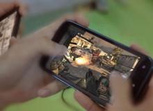 Việt Nam có lượng tải game mobile thấp nhất Đông Nam Á