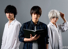 Fan choáng váng với những thay đổi của phim Death Note mới