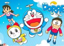 Những bộ phim hoạt hình Nhật hàng nghìn tập vẫn khiến khán giả mê mệt
