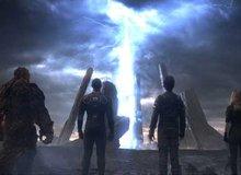 Fox nên làm thế nào để cứu series Fantastic Four?
