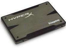 Sắp có ổ cứng SSD dung lượng 10TB