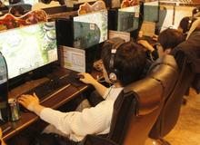 """""""Khi đã chán, đừng ngần ngại tắt máy nghỉ chơi game"""""""