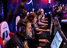 Giải đấu CS:GO lớn học hỏi được những gì từ The International 5?