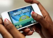 Xuất hiện cuộc thi dành riêng cho người làm game mobile Việt