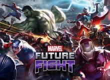 Top 5 game mobile đối kháng miễn phí tuyệt vời nhất