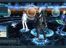 Bom tấn Phantasy Star Online 2 rục rịch update lớn