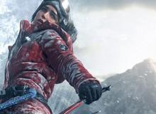Square Enix sẽ có chương trình đặc biệt tại E3 2015