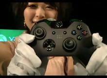 """Xbox One siêu """"ế"""" tại Nhật Bản"""