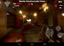 [GameK Đào Mộ] Dead Trigger - Game bắn súng Khơi mào trào lưu FPS trên di động