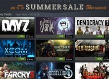 [Hỏi game thủ] Nếu có tiền, bạn sẽ mua game gì trong số này?
