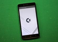 Huyền thoại Commodore hồi sinh bằng smartphone chơi game