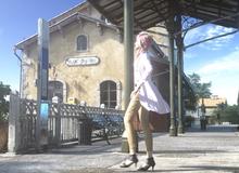 Final Fantasy XIII PC đi đến hồi kết trong tháng 12