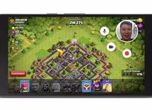 Google Play Games cập nhật cho phép quay video khi chơi game