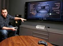 Máy chơi game hot Steam Machine đã có ngày ra mắt