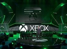 """Liệu Sony đã xứng danh """"đương thế vô địch"""" sau E3 2015?"""