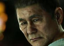 Mãn nhãn với trailer đầu tiên của Yakuza 6