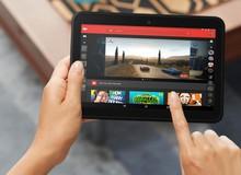 Youtube Gaming mở cửa ngày mai, giới streamer Việt Nam sôi sục