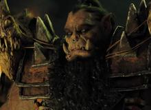Những điều đặc biệt có thể bạn chưa biết về phim Warcraft (phần 2)