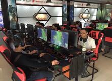 Mùa event game online, game thủ Việt nên chú ý điều gì?