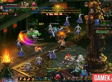 Các game online mở cửa tại Việt Nam trước kỳ nghỉ lễ 30/4 1/5