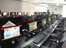 Xuất hiện quán game của người Việt đầu tiên tại Nhật Bản