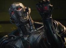 Trailer Avengers - Age of Ultron và những điều có thể bạn đã bỏ qua