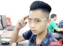 Trên tay kính chơi game 3 triệu đồng tại Việt Nam: Đeo vào sẽ đẹp trai