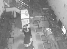 Bị trộm RAM, chủ quán net tá hoả truy tìm đối tượng ăn cắp