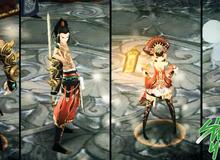 ChangYou - Công ty game xuất sắc nhất Trung Quốc năm 2014