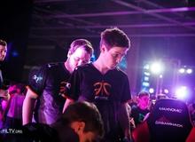 Team CS:GO mạnh nhất thế giới bất ngờ thay máu