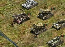 Đánh giá nhanh Đại Chiến Tanks sau 3 ngày ra mắt tại Việt Nam
