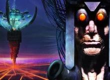 Huyền thoại System Shock chuẩn bị trở lại trên PC