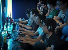 Chơi game online, chọn cáp quang nào hợp nhu cầu?