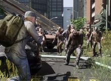 Đánh giá DayZ - Game online buộc người chơi phải chiến đấu sinh tồn