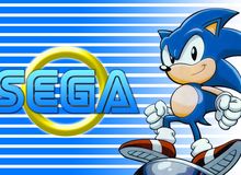 SEGA tập trung phát triển game mobile và game online trên PC