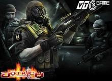 Điểm mặt 7 game bắn súng đang và sắp phát hành tại Việt Nam