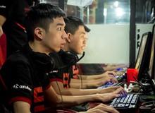 Titan CS:GO hạ gục tuyển Việt Nam Skyred trong trận mở màn