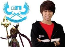 QTV kiếm được 650 triệu đồng, là game thủ giàu nhất Việt Nam