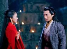 Cổ Mộ Phái – Môn phái huyền bí bậc nhất võ lâm