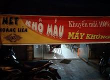 Giá chơi net tại Việt Nam hiện tại còn rẻ hơn cả Lào