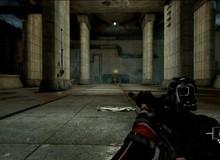 Projest: Extopia - Game bắn súng tuyệt đẹp mới toanh
