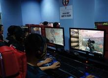 Doanh nghiệp game đã được cấp giấy phép cung cấp game G1