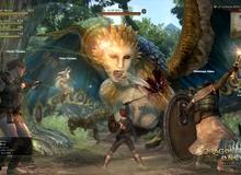 Những game online mới có đồ họa tuyệt đẹp rất đáng chú ý