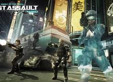 Top game online xứng tầm bom tấn sẽ khiến game thủ trầm trồ