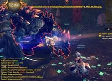 Những game online miễn phí cực hay được game thủ Việt yêu thích